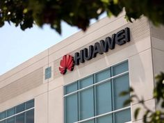 Huawei takes crown from Xiaomi in China after seeing shipments climb Tech Hacks, Tech Gadgets, Information And Communications Technology, New Africa, Mobile News, Digital News, Gamers, Latest Technology News, List