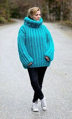 Hand Knitted Mohair, Angora and Wool Sweaters! Thick Sweaters, Wool Sweaters, Angora Goat, Angora Sweater, Strands, Knits, Hand Knitting, Cardigans, Cozy