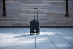 SP15_Trade_Luggage_Blog_01_web