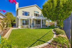 Gorgeous Sorrento Valley Home Just Listed Near #Qualcomm!