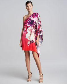 Roberto Cavalli Dresses Neiman Marcus Dress by Roberto Cavalli