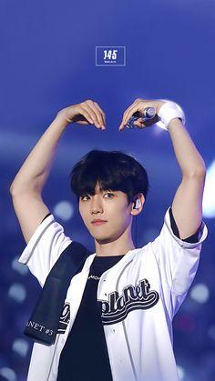 160723 #Baekhyun #EXO #EXOrDIUMinSeoul