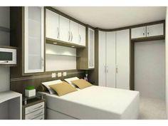 armários-quartos-planejados-fotos