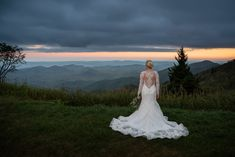 Matt Gruebmeyer Photography   Hendersonville, NC Prom Pictures, Wedding Pictures, Wedding Ideas, High School Soccer, North Carolina Mountains, Photography Portfolio, Senior Portraits, View Photos, Engagement