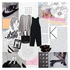 """you are the sound to my heartbeat"" by moonlight-baby ❤ liked on Polyvore featuring Kenzie, Brinkhaus, PLAIN PEOPLE, Topshop and Christian Dior"