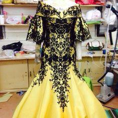 Kris Aquino WORLD @krisaquinoworld LOOK: Very elegan...Instagram photo | Websta (Webstagram)