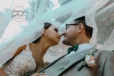 Affodable wedding photographer in Garden Route and Cape town. Modern moody and dramatic editing style. Affordable Wedding Photography, Creative Wedding Photography, Unique Weddings, Photography Editing, Lifestyle Photography, Art Photography, True Art, Best Photographers, Wedding Day