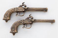 armas-antigas-bonitas-37.jpg (1200×800)