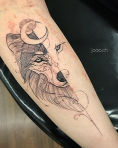 Find your best gift ideas for your family and friends! Wolf Tattoo Back, Small Wolf Tattoo, Wolf Tattoo Sleeve, Back Tattoo Women, Tattoo On, Piercing Tattoo, Small Tattoos, Tattoos For Women, Sleeve Tattoos