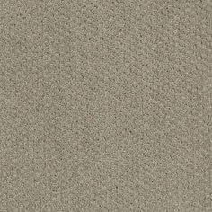 LifeProof Carpet Sample - Katama II - Color Overcast Pattern 8 in. x 8 in. MO-29909523 at The Home Depot - Mobile