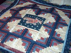 Quilts Of Valor Free Patterns | Patriotic Quilts | Quilt Cover Sets