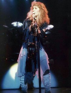 The Golden Era of Stevie Nicks Stevie Nicks Now, Stevie Nicks Fleetwood Mac, Joey Tempest, Buckingham Nicks, Stephanie Lynn, Look Vintage, Rock Legends, My Muse, Her Music
