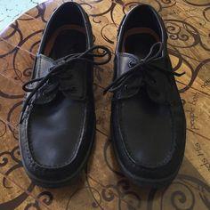 sperry men s shocklight boat sneakers rll pinterest sperry