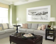 Pictures Of Sectional Design, Pictures, Remodel, Decor and Ideas - page 12