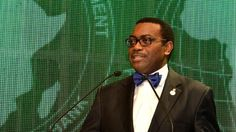 Ex-Nigerian minister wins prestigious $250000 World Food Prize