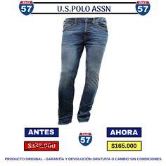 TIENDAS ÁREA 57  ROPA AMERICANA ORIGINAL  WHATSAPP 3155780717 - 3177655788 - 3155780708  TEL: 5732222 - 4797408 - 2779813 DE MEDELLIN  ENVÍOS A TODO EL PAÍS  #ropa #moda #ropaamericana #ropanueva #tiendaderopa#ropaparadama #ropaparahombre #modamasculina #oferta #camiseta #camisetas #estilo #americano #modafeminina #hermosa #promociones #tiendas #fashion #style #marcas  #feliz #15nov #happy #clothing Oakley, Jeans, Fashion, Men Fashion, Happy, Clothes Shops, Clothing Branding, Fashion Clothes, American Apparel