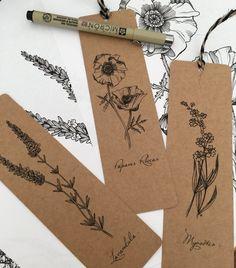 Cet article n'est pas disponible Watercolor Card, Watercolor Bookmarks, Creative Bookmarks, Diy Bookmarks, Corner Bookmarks, Bookmark Craft, Bookmark Ideas, Pen Pal Letters, Ideias Diy
