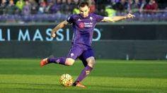 """#Firenze Fiorentina, Badelj: """"Non penso al mercato, vedremo cosa succederà a gennaio"""": ...ha parlato direttamente dal ritiro della…"""