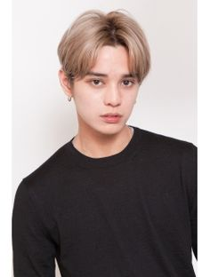 mens hairstyles and products Middle Part Hairstyles Men, Middle Part Haircut, Boy Hairstyles, Korean Haircut Men, Korean Men Hairstyle, Asian Haircut, Korean Hair Color, Men Hair Color, Medium Hair Styles