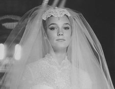 Portrait of Yvette Mimieux Wedding Bells, Wedding Gowns, Yvette Mimieux, Wedding Movies, American Actress, Movie Stars, Wedding Styles, Beautiful People, Hair Makeup