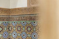 Marrakesch details Roman Shades, Magic, Curtains, Home Decor, Travel, Marrakech, Travel Tips, Insulated Curtains, Homemade Home Decor