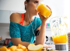 Losing 20 pounds usually takes time, willpower, sweat and discipline—but no one really wants to power through a HIIT workouts week after week or count calories at every meal. So, the better news is that there are a lot of simpler ways to see those pounds drop on the scale. Employing the following 10 little …