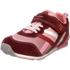 Tsukihoshi CHILD08 Retro Sneaker (Toddler/Little Kid) http://www.endless.com/Tsukihoshi-CHILD08-Retro-Sneaker-Toddler/dp/B002AP7AJ2/ref=cm_sw_o_pt_dp