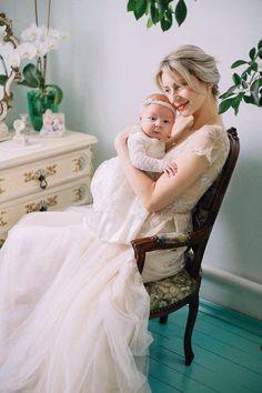 «Жінки, які шиють в мене сукні, залишаються в моєму житті» – Лідія Яніцька | Про Те