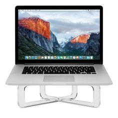 GhostStand voor MacBook