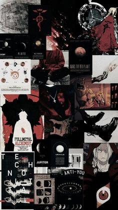 Hippie Wallpaper, Dark Wallpaper Iphone, Halloween Wallpaper Iphone, Best Iphone Wallpapers, Cute Wallpaper Backgrounds, Black Aesthetic Wallpaper, Aesthetic Iphone Wallpaper, My Chemical Romance Wallpaper, Collage Background