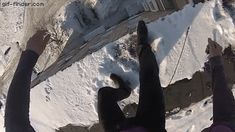 Roof Jump | Gif Finder – Find and Share funny animated gifs