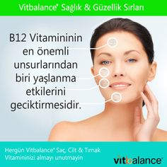 Daily Beauty Tips by Vitbalance HS&N Formula. The anti-aging property of Vitamin is one of its most important aspects. Daily Beauty Tips, Beauty Hacks Video, Health And Beauty Tips, Circle Face, Beauty Blender How To Use, Health Lessons, Health Logo, Kids Nutrition, Health Motivation