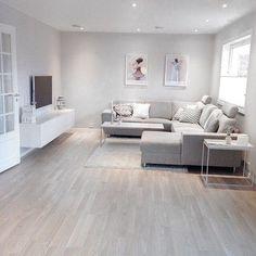 Cozy Livng Room Ideas (105) – The Urban Interior