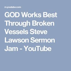 John Piper - Don't Waste Your Life (Sermon Jam) - YouTube