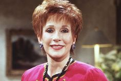 Patricia Elliott, who played One Life to Live'sRenee Divine for more than two decades, died Dec. 20. She was 77.