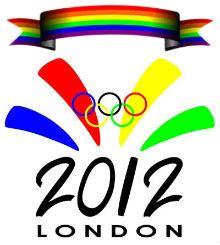 Quase metade dos atletas assumidamente gays ganharam medalhas nos Jogos Olímpicos | Nossos Tons - Artigos e Notícias do Mundo Gay