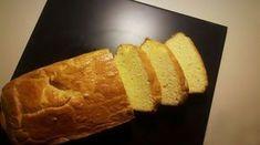 Yes, het is me gelukt om een super lekkere koolhydraatarme cake te maken! Ik vind hem zo al heel lekker, maar je kunt dit recept ook gebruiken als basis en er dan mee variëren (ik denk zelf… View Full Post