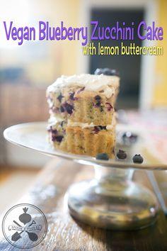 Salted Caramel Brownies (gluten free Vegan egg free) - Petite Allergy ...