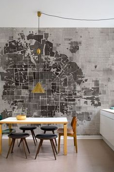 Large Wall Murals: Cheap And For Sale! Part 77