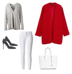 """""""Winter #1"""" by vale-perches on Polyvore"""