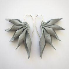 The Birds - mini - grey
