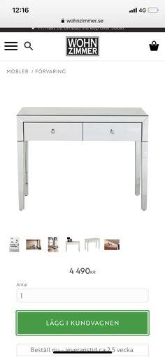 Office Desk, Furniture, Home Decor, Desk Office, Decoration Home, Desk, Room Decor, Home Furnishings, Home Interior Design