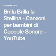 Stella Stellina Di Natale.Stella Stellina Canzone Di Natale Disegni Di Natale 2019