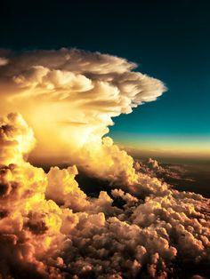 Lubicie bujać w obłokach? Dzięki #herbatce #Big-Active będziecie chodzić w głową w chmurach http://www.big-active.pl/