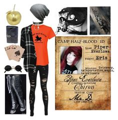 """Percy Jackson OC, RP and anon (open)"" by lovestruckdreamer ❤ liked on Polyvore featuring KBETHOS and Converse"