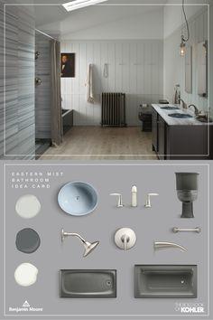 kohler product purist kitchen faucet purist bar faucet hirise pot ... - Kohler Archer Lavabo Con Piedistallo