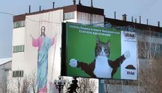 Hilarious Advertising Placement Fails 50 Pics Page 3 of 10 Advertising Fails, Bad Advertisements, Advertising Companies, Creative Advertising, Funny Ads, Funny Signs, Hilarious, My Stomach Hurts, Guerrilla Marketing