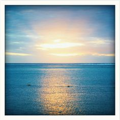 Sunset at a LUX resort. #sunset #mauritius #suretravel Book at www.suretravel.co.za Mauritius, Paradise, Destinations, Celestial, Sunset, World, Book, Places, Nature