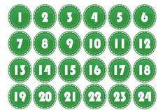 Kattints születésed napjára! Megmutatjuk, mit árul el rólad - Tudasfaja.com Holiday Decor, Nap, Buddha, Health, Quotes, Diet, Quotations, Health Care, Qoutes