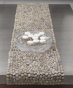 pasamantel+de+piedra+de+rio.jpg 400×479 píxeles